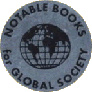 Notable Books for a Global Society